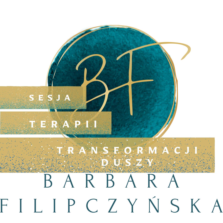 Sesja Terapii Transformacji Duszy